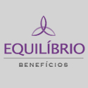 equilibrio-beneficios